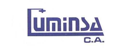 luminza